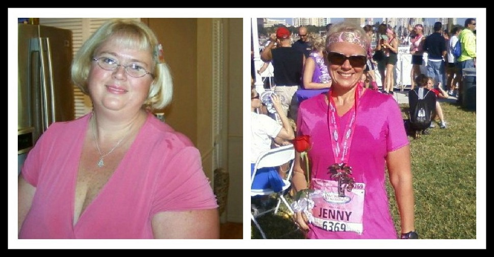 I lost 200 pounds! See my before and after weight loss pictures, and read amazing weight loss success stories from real women and their best weight loss diet plans and programs. Motivation to lose weight with walking and inspiration from before and after weightloss pics and photos.