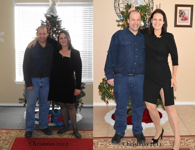I lost 120 pounds! See my before and after weight loss pictures, and read amazing weight loss success stories from real women and their best weight loss diet plans and programs. Motivation to lose weight with walking and inspiration from before and after weightloss pics and photos.