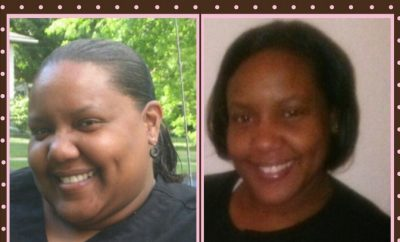 Weight Loss Success Story: I Lost 100 Pounds By Being Determined To Change My Lifestyle