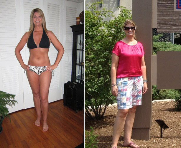 I lost 20 pounds! See my before and after weight loss pictures, and read amazing weight loss success stories from real women and their best weight loss diet plans and programs. Motivation to lose weight with walking and inspiration from before and after weightloss pics and photos.