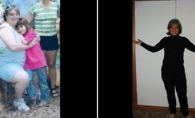Radical new weight loss method