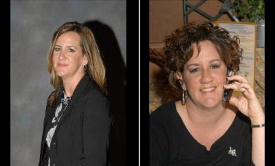 Real Weight Loss Success Stories: I lost 54 Pounds With Weight Watchers