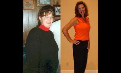 PERMANENT Weight Loss Without Dieting!