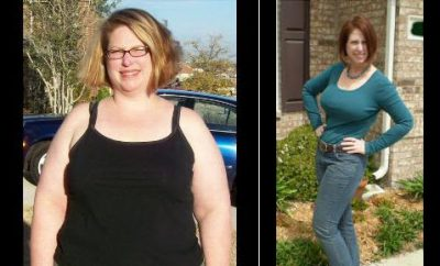 Couple goes to Mexico for Weight Loss Surgery and Drops 215 LBS!!!