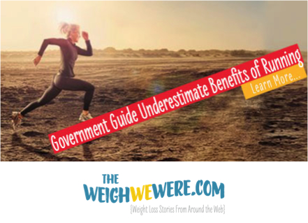 government guidelines for physical activity
