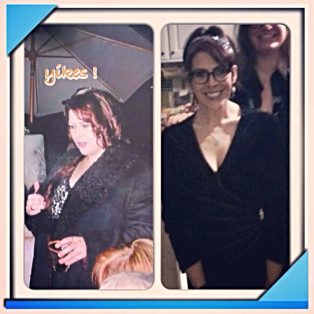 Natalie lost 100 pounds! See my before and after weight loss pictures, and read amazing weight loss success stories from real women and their best weight loss diet plans and programs. Motivation to lose weight with walking and inspiration from before and after weightloss pics and photos.