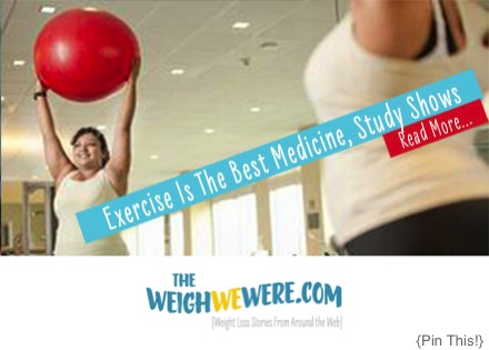 paste: More fitness articles @ TheWeighWeWere.com
