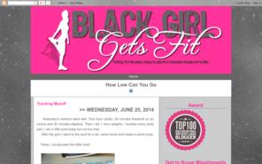 www_blackgirlgetsfit_blogspot_com