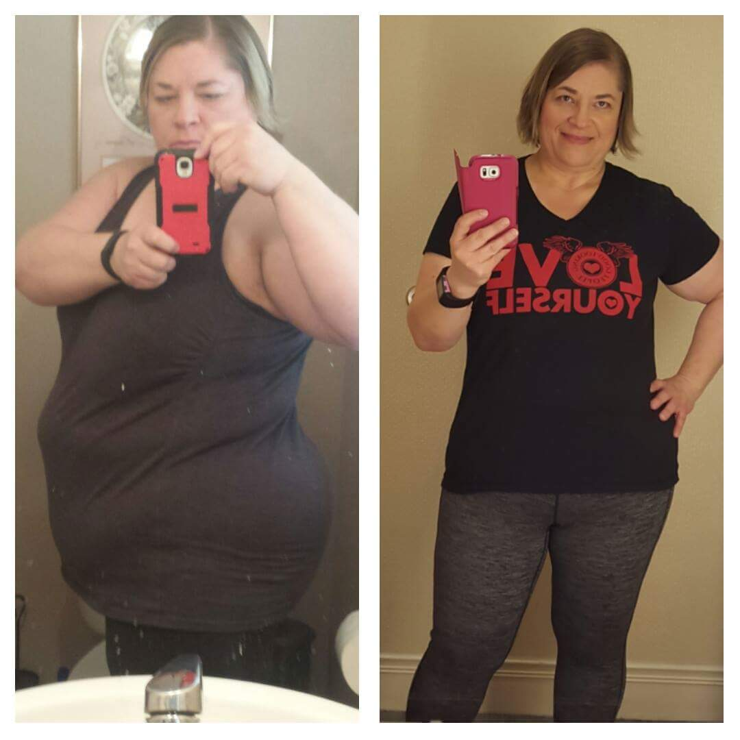 tumblr meanspo and weight loss pictures - HD1080×1080