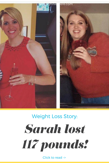 I lost over 100 pounds with PCOS! Read my PCOS weight loss success story and journey from struggle to success. Support for women with PCOS who think I can't lose weight and overcome diabetes, infertility, insulin resistance. Before and after pictures, tips and Metformin for PCOS questions answered. Learn about foods, exercise, workout plans, PCOS friendly recipes, and low carb vegan diet for Polycystic Ovarian Syndrome.
