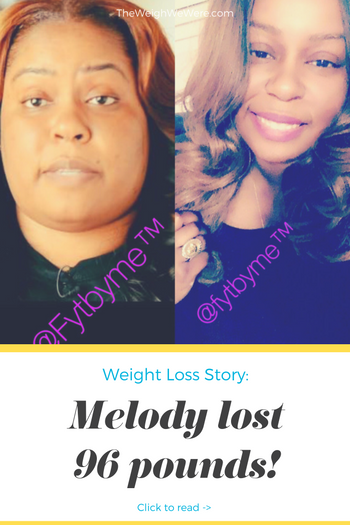 I lost over 90 pounds! Read my weight loss success story at the inspiration weightloss website The Weigh We Were. Beautiful black women losing weight with clean eating habits, lifestyle changes, meal plans and diet programs. Before and after African American pictures, motivation, fitspo and workout gym tips.