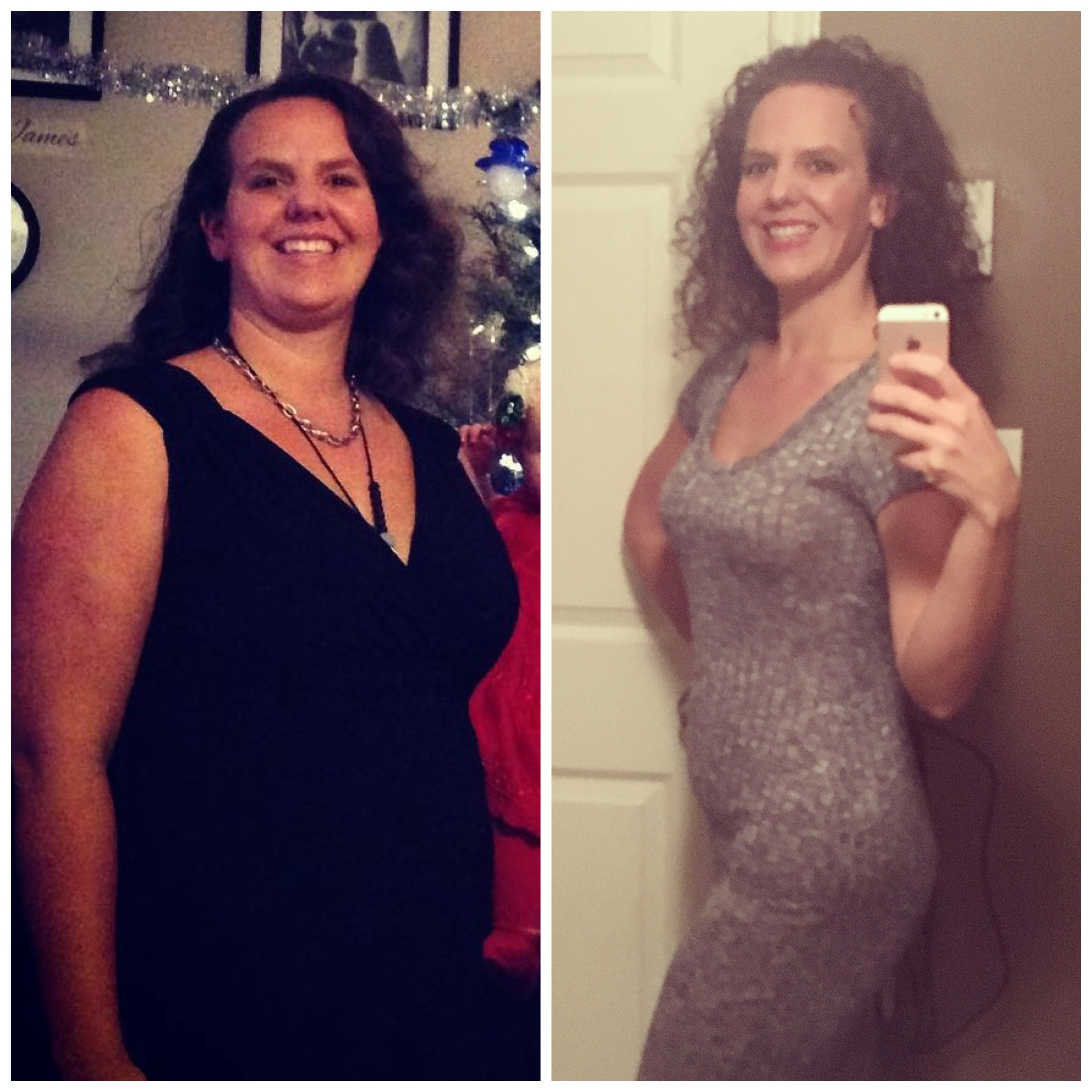 Angela lost 70 pounds! See my before and after weight loss pictures, and read amazing weight loss success stories from real women and their best weight loss diet plans and programs. Motivation to lose weight with walking and inspiration from before and after weightloss pics and photos.