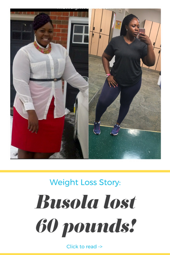 How Long Will it Take to Lose 50 Pounds With a 1,200 ...