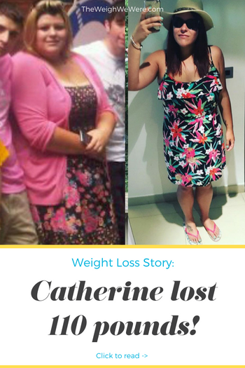I lost 110 pounds with PCOS! Read my PCOS weight loss success story and journey from struggle to success. Support for women with PCOS who think I can't lose weight and overcome diabetes, infertility, insulin resistance. Before and after pictures, tips and Metformin for PCOS questions answered. Learn about foods, exercise, workout plans, PCOS friendly recipes, and low carb vegan diet for Polycystic Ovarian Syndrome.