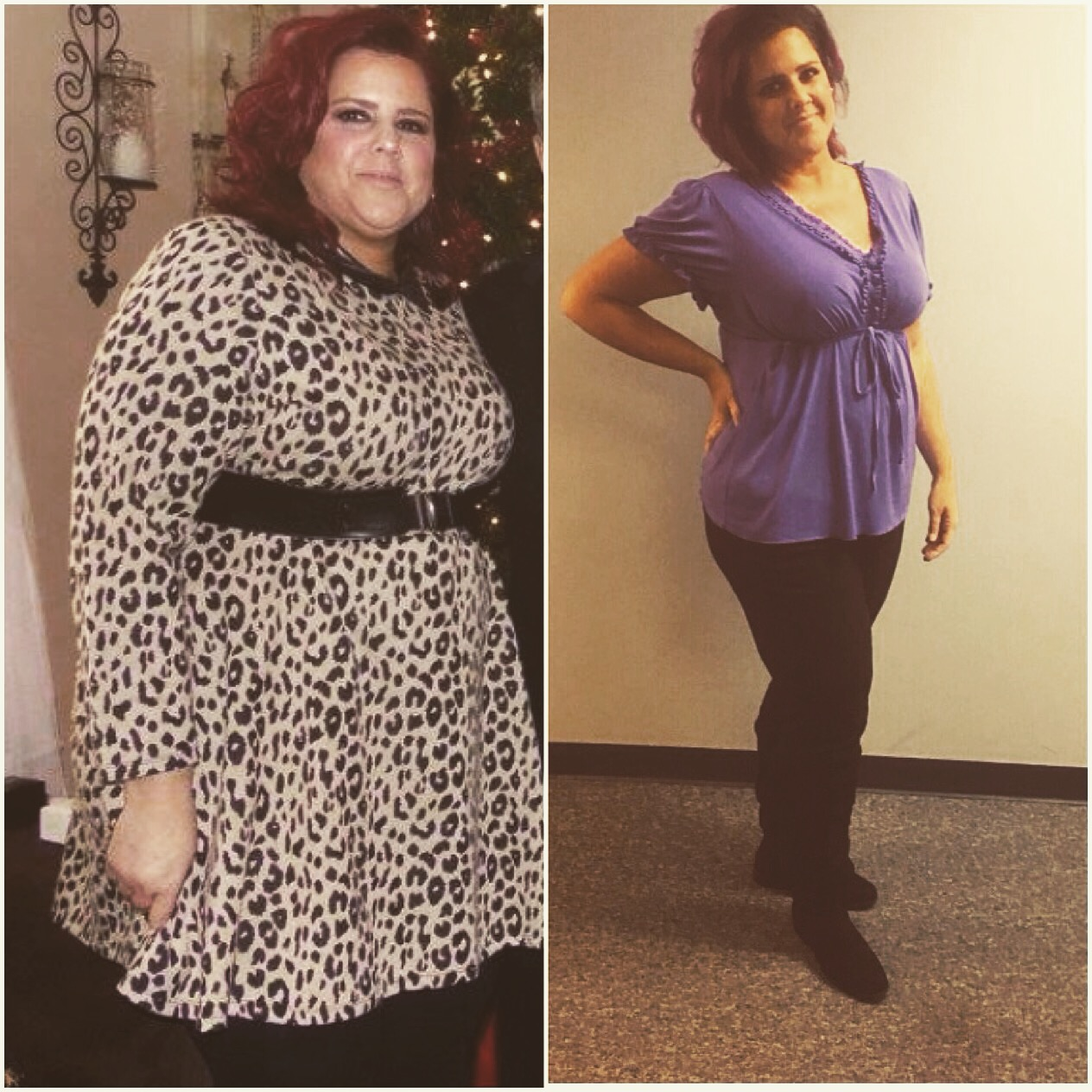Karen lost 78 pounds! See my before and after weight loss pictures, and read amazing weight loss success stories from real women and their best weight loss diet plans and programs. Motivation to lose weight with walking and inspiration from before and after weightloss pics and photos.