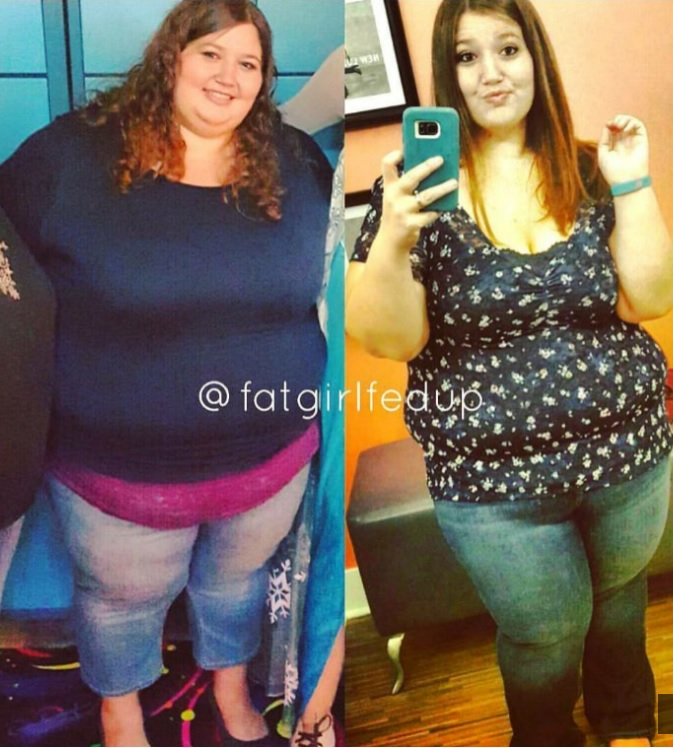 Lexi lost 160 pounds! See my before and after weight loss pictures, and read amazing weight loss success stories from real women and their best weight loss diet plans and programs. Motivation to lose weight with walking and inspiration from before and after weightloss pics and photos.