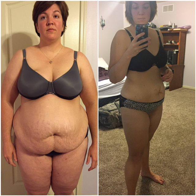 I lost 94.4 pounds with PCOS! Read my PCOS weight loss success story and journey from struggle to success. Support for women with PCOS who think I can't lose weight and overcome diabetes, infertility, insulin resistance. Before and after pictures, tips and Metformin for PCOS questions answered. Learn about foods, exercise, workout plans, PCOS friendly recipes, and low carb vegan diet for Polycystic Ovarian Syndrome.