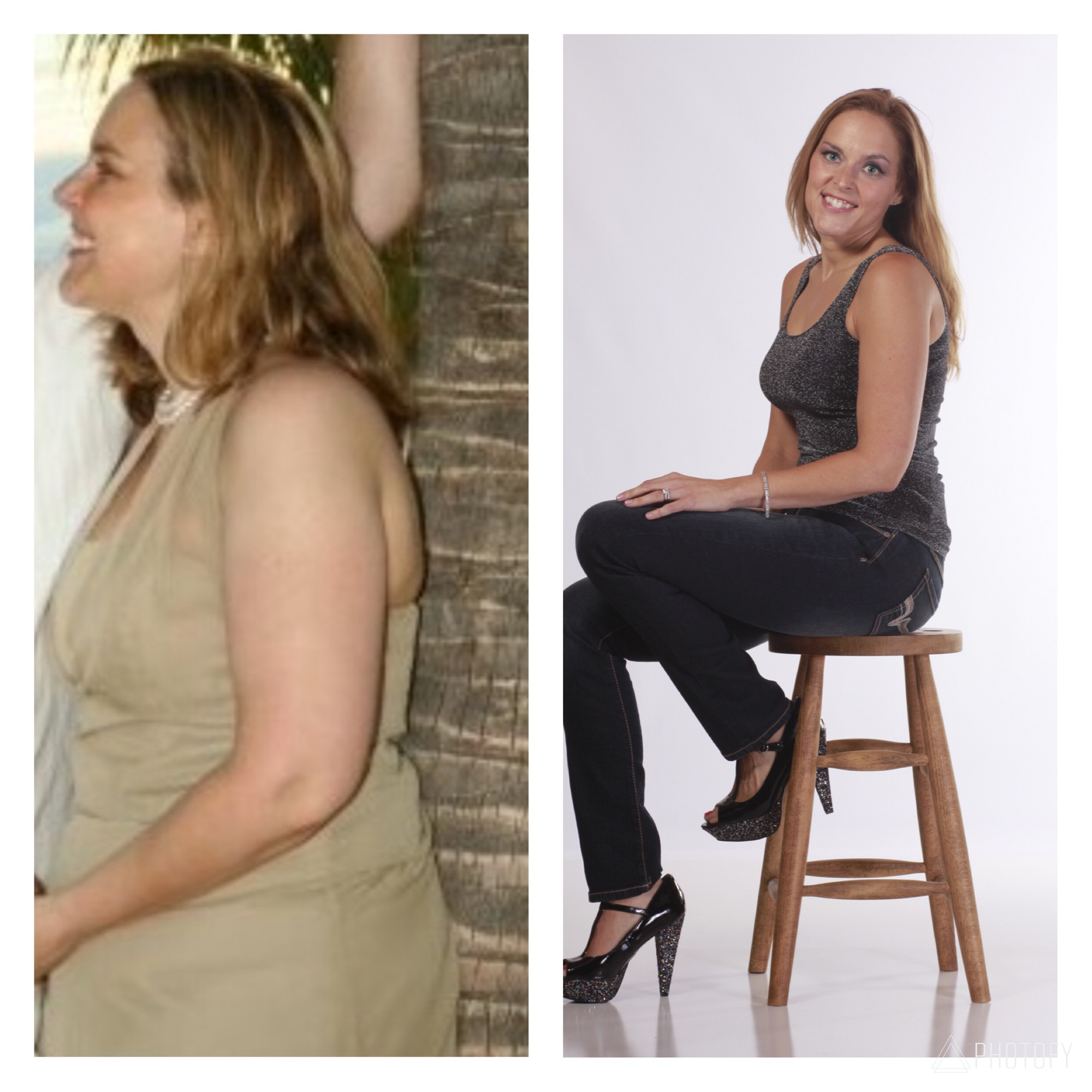 Wendy lost 85 pounds! See my before and after weight loss pictures, and read amazing weight loss success stories from real women and their best weight loss diet plans and programs. Motivation to lose weight with walking and inspiration from before and after weightloss pics and photos.