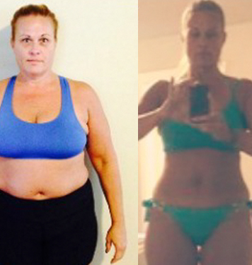 DarShanna lost 50 pounds! See my before and after weight loss pictures, and read amazing weight loss success stories from real women and their best weight loss diet plans and programs. Motivation to lose weight with walking and inspiration from before and after weightloss pics and photos.