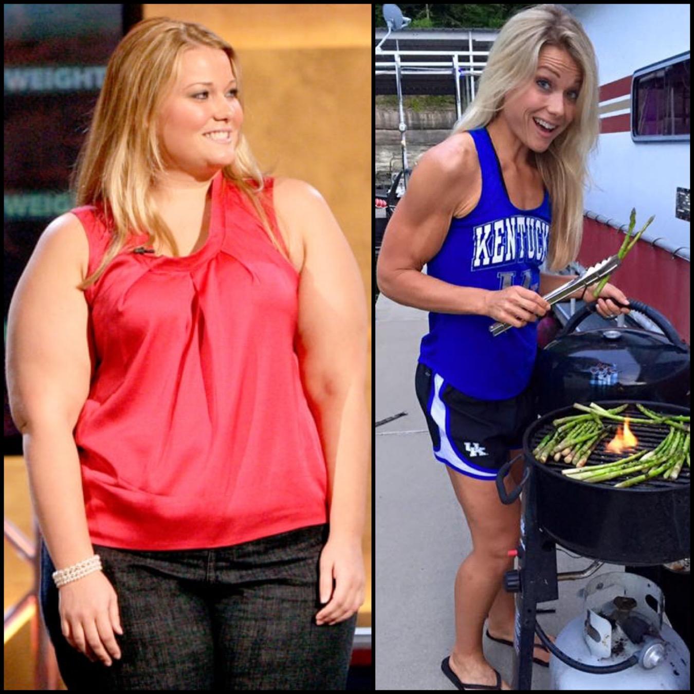 doterra weight loss blend