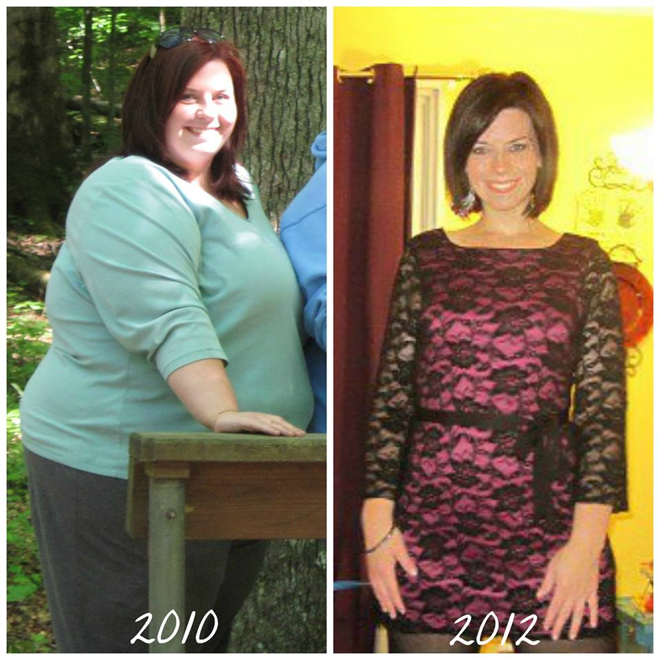 Kelly lost 200 pounds! See my before and after weight loss pictures, and read amazing weight loss success stories from real women and their best weight loss diet plans and programs. Motivation to lose weight with walking and inspiration from before and after weightloss pics and photos.