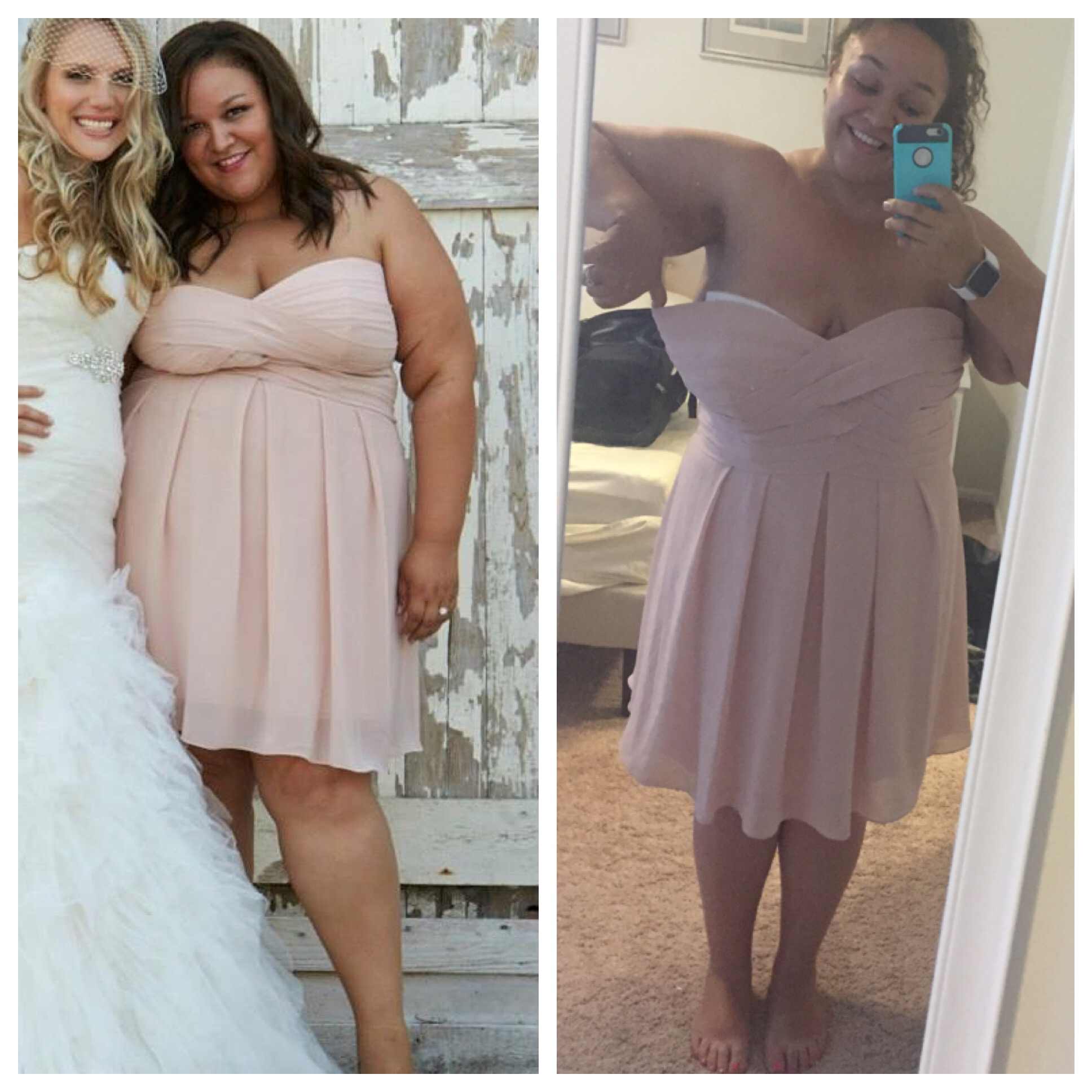 Kelsey lost 100 pounds! See my before and after weight loss pictures, and read amazing weight loss success stories from real women and their best weight loss diet plans and programs. Motivation to lose weight with walking and inspiration from before and after weightloss pics and photos.