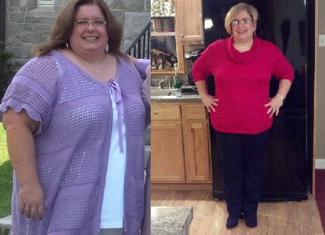 Marla lost 96 pounds! See my before and after weight loss pictures, and read amazing weight loss success stories from real women and their best weight loss diet plans and programs. Motivation to lose weight with walking and inspiration from before and after weightloss pics and photos.