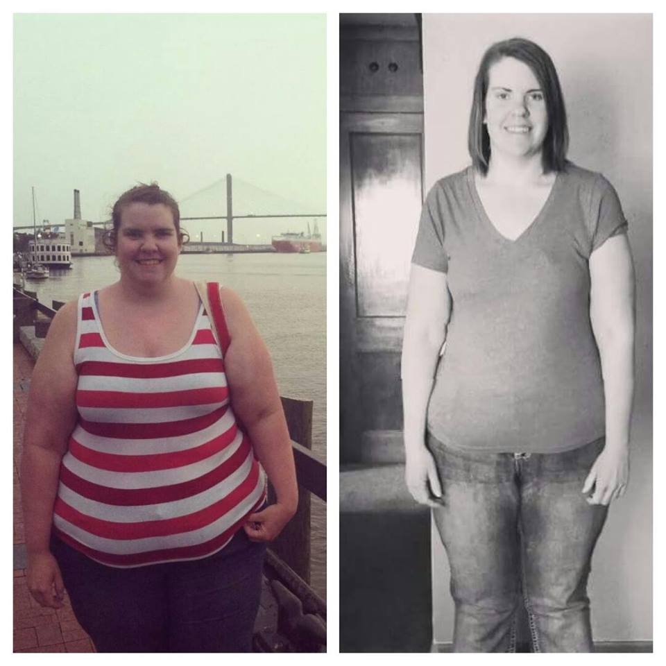 I lost 120.6 pounds with PCOS! Read my PCOS weight loss success story and journey from struggle to success. Support for women with PCOS who think I can't lose weight and overcome diabetes, infertility, insulin resistance. Before and after pictures, tips and Metformin for PCOS questions answered. Learn about foods, exercise, workout plans, PCOS friendly recipes, and low carb vegan diet for Polycystic Ovarian Syndrome.