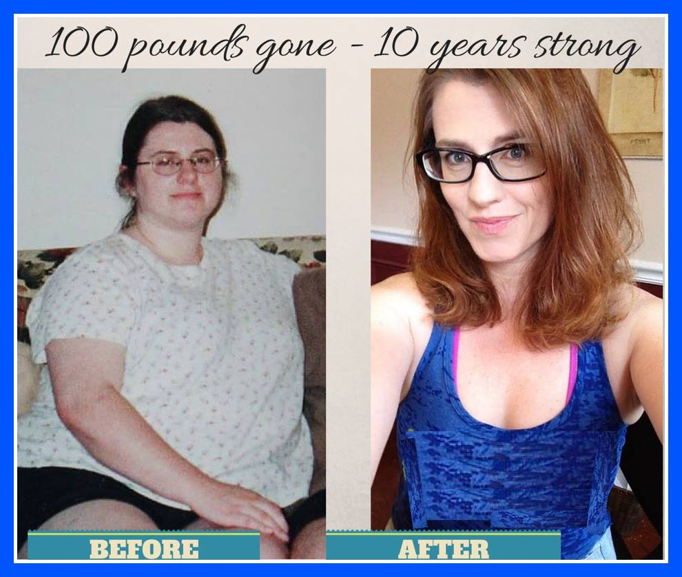 Petrina lost 100 pounds! See my before and after weight loss pictures, and read amazing weight loss success stories from real women and their best weight loss diet plans and programs. Motivation to lose weight with walking and inspiration from before and after weightloss pics and photos.