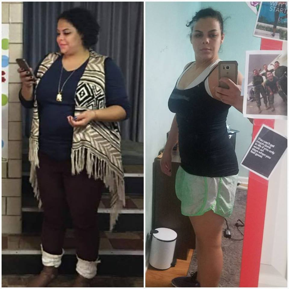 Lexus lost 87 pounds! See my before and after weight loss pictures, and read amazing weight loss success stories from real women and their best weight loss diet plans and programs. Motivation to lose weight with walking and inspiration from before and after weightloss pics and photos.