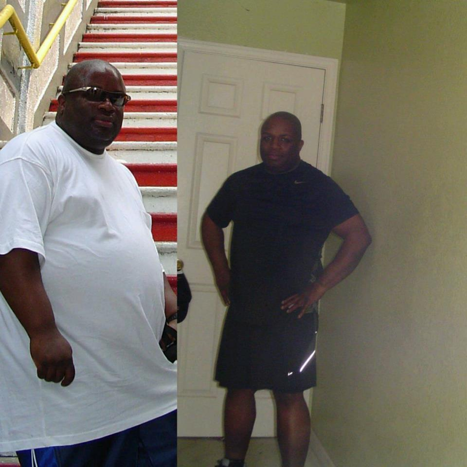 I lost 117 pounds! Read my weight loss success story and see my before and after weight loss pictures at the website The Weigh We Were. Hundreds of success stories, articles and photos of weight loss diet plans for men, tips for how to lose weight for men. Build muscle and lose belly fat with healthy male weight loss transformation pics for inspiration!
